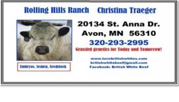2016-rolling-hills-traeger-2-e1455391842460