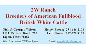 2W-ranch1