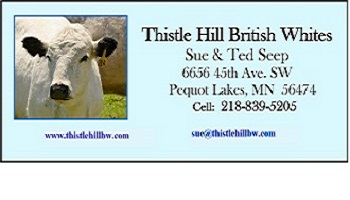thistle hill 2019 3